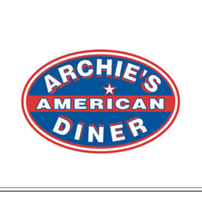Archie's American Diner