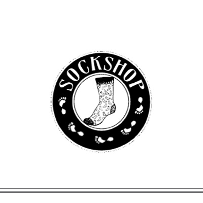 Sockshop Pacific Grove